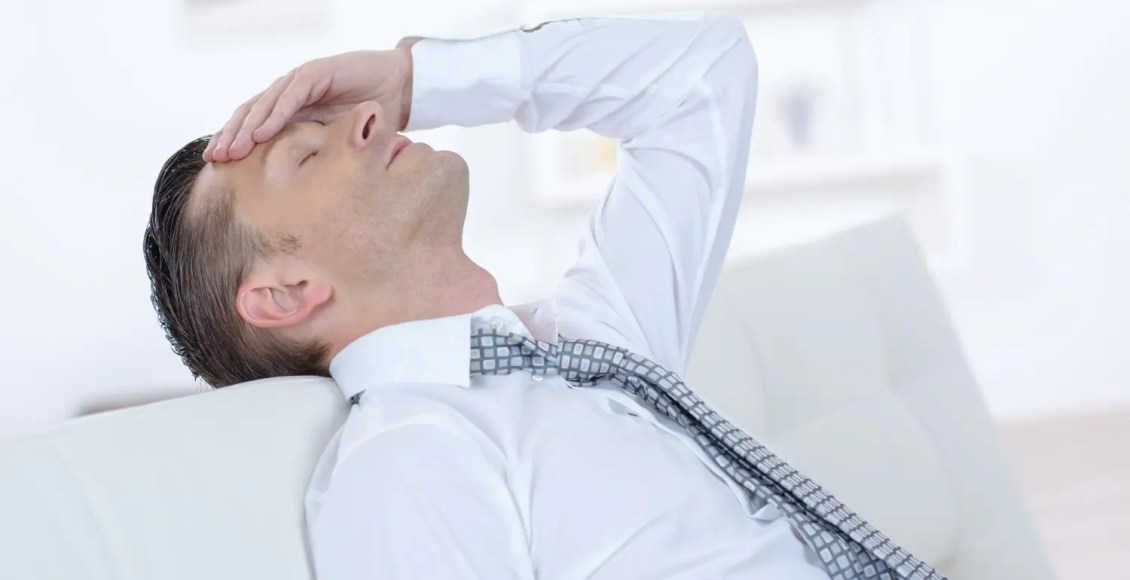 Functional Neurology: Brain Fog and Anxiety | El Paso, TX Chiropractor