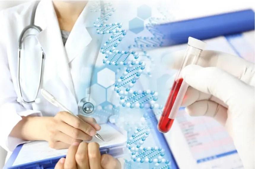 Fonksiyonel Nöroloji: Beyin Sağlığı Biyobelirteçleri | El Paso, Teksas Kiropraktör