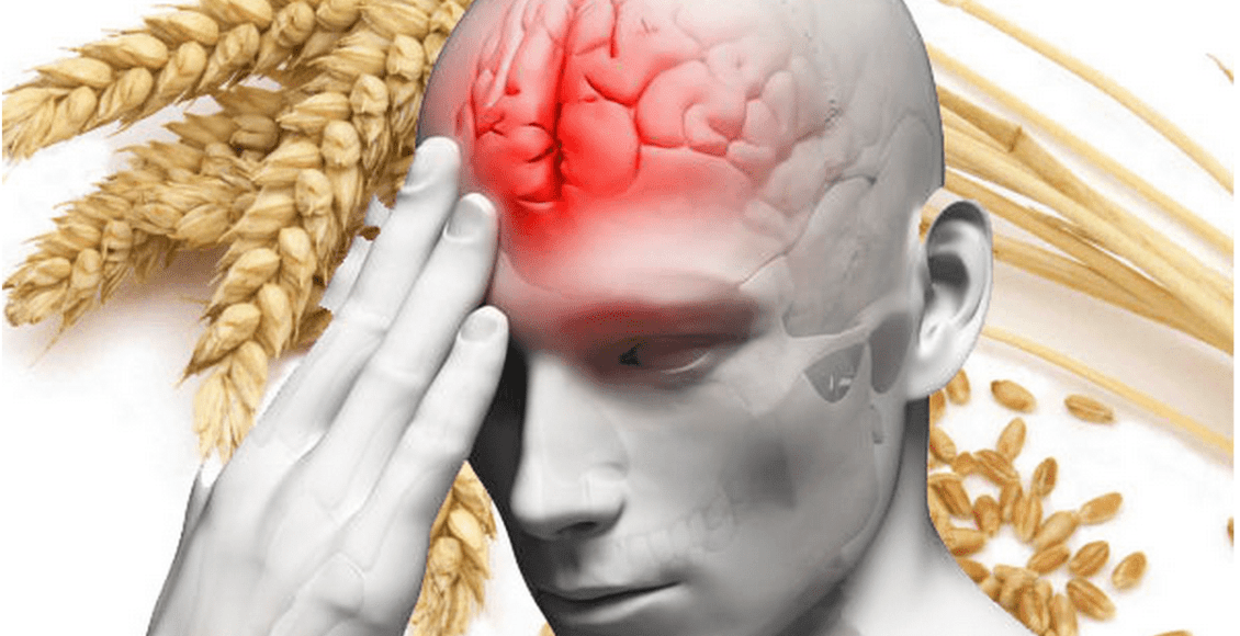 Functional Neurology: Gluten-Related Brain Health Issues | El Paso, TX Chiropractor