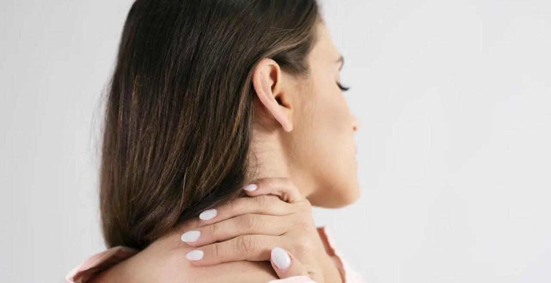 11860 Vista Del Sol, Ste. 128 injeções de esteróides cervicais para dor no pescoço El Paso, Texas