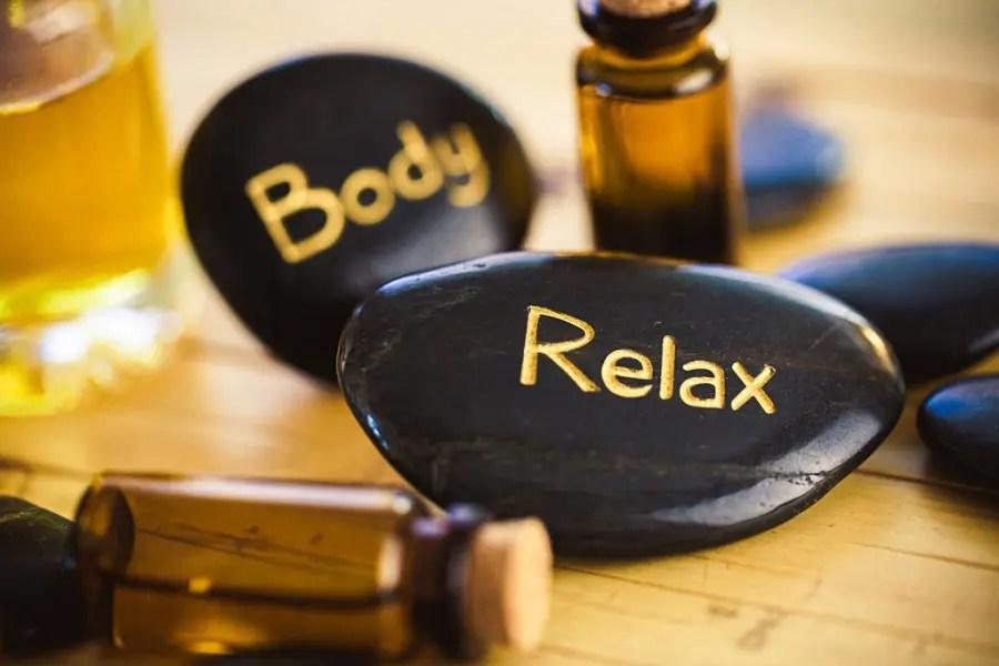 11860 Vista Del Sol, Ste. Massage Therapists and Spine Health