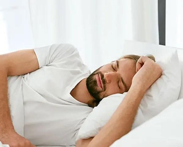 11860 Vista Del Sol, Ste. 128 Sleep Soundly With Chiropractic Adjusting