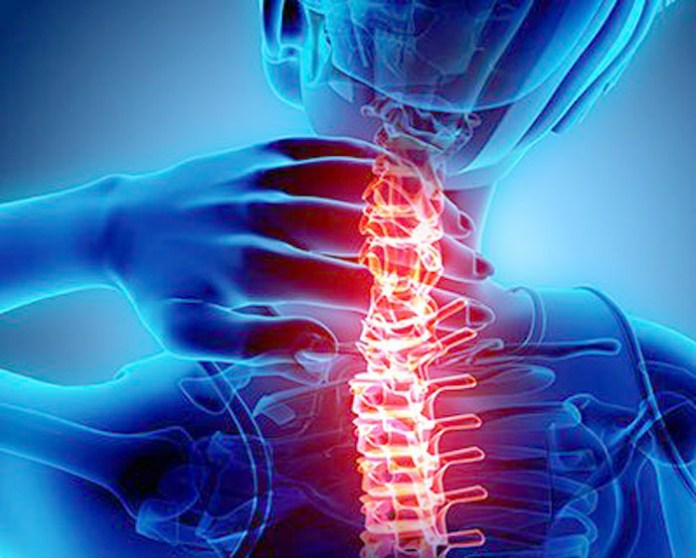 11860 Vista Del Sol, Ste. 128 Chiropractic Mechanical and Manual Cervical Traction for Injuries