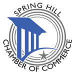 Spring Hill Chamber Of Commerce