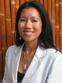 Dr. Alysa Nguyen, ND, LAc