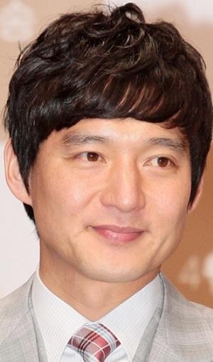 Leader, rap · birthday (y.m.d): Yoo Tae Woong Dramawiki