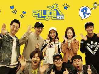 Download Running Man Episode 358 Subtitle Indonesia