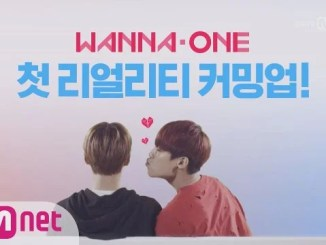 Download Wanna One Go Subtitle Indonesia