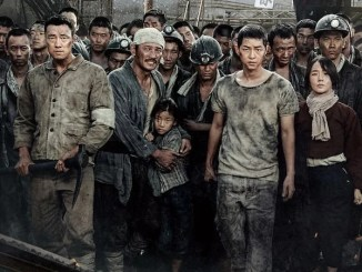Download Film Korea The Battleship Island Subtitle Indonesia