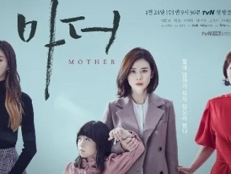 Download Drama Korea Mother Subtitle Indonesia