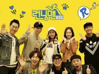 Download Running Man Episode 385 Subtitle Indonesia