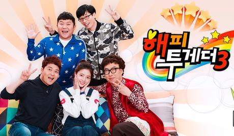 Download Happy Together Subtitle Indonesia