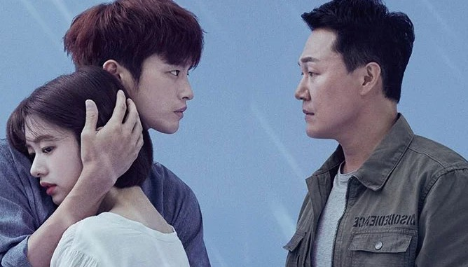 Download Drama Korea The Smile Has Left Your Eyes Subtitle Indonesia