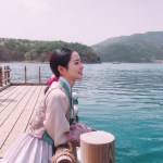 Live recap for episode 14 of the Korean drama Grand Prince starring Yoon Shi-yoon and Jin Se-yeon