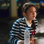 Recap for the Kdrama Should We Kiss First episodes 35 and 36