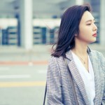 Live Recap for the Korean Drama The Great Seducer / Tempted, episode 25 and 26