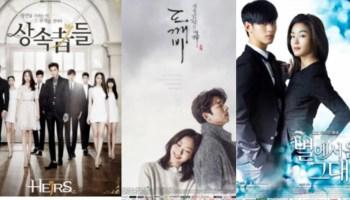 Best Cdrama 2019   Best Chinese Drama to watch 2019 - Drama Obsess