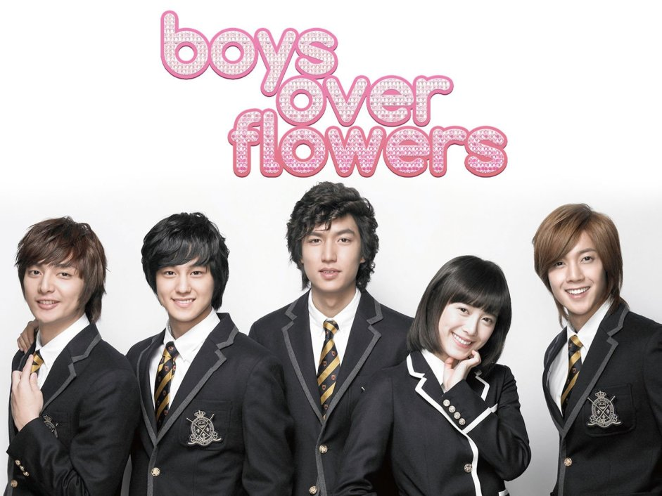 Boys over Flowers.jpg