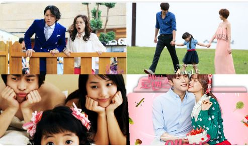 12 One Night Stand Korean Dramas - Drama Obsess