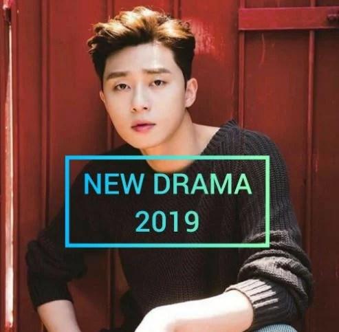 Park Seo Joon To Star in New Korean Drama Itaewon Class