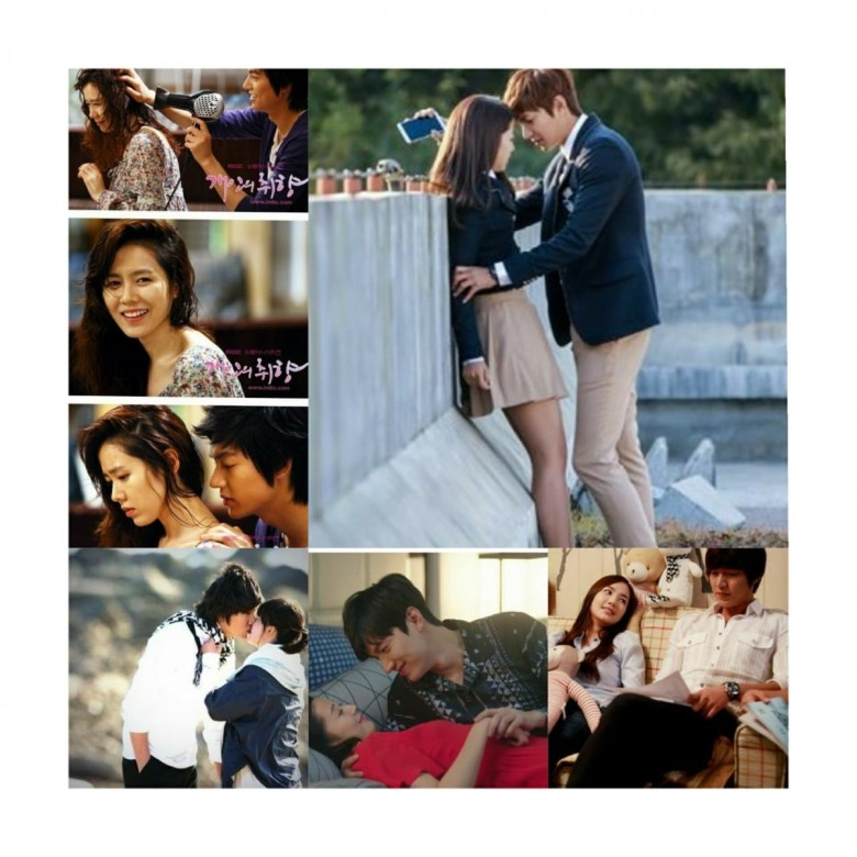 Lee Min Ho Highest Rated Korean Dramas- Fans Rated