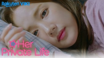 Her Private Life Episode 5