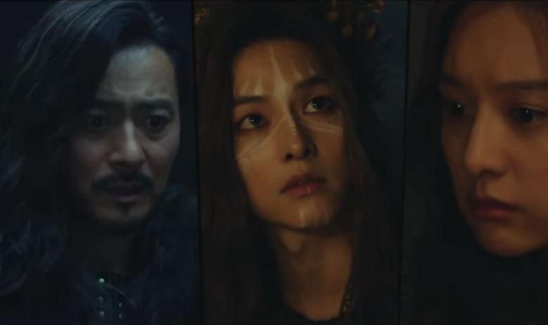 Arthdal Chronicles Episode 9 Recap