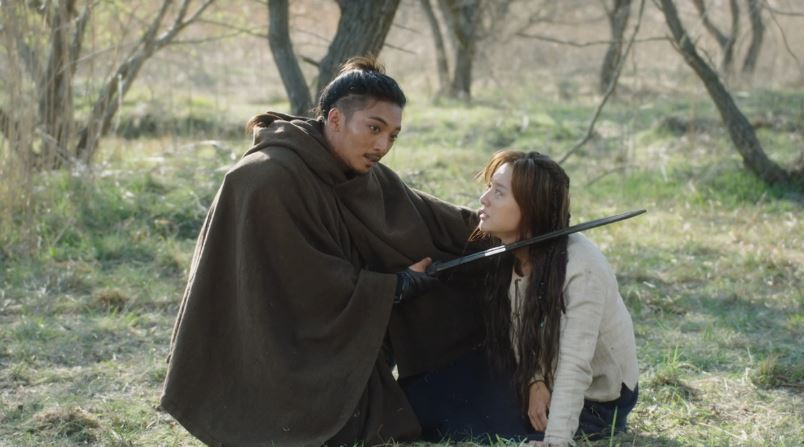 Arthdal Chronicles Episode 12 Recap