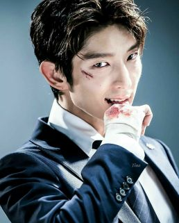 Flower Of Evil Lee Joon Gi's New Drama Pushes Back Premiere