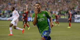 MLS Playoffs preview who wins the cup?