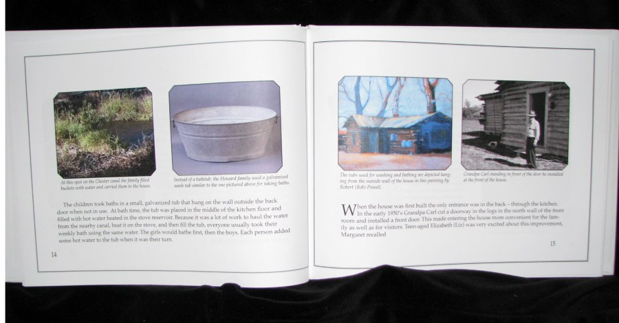 Book Pages_14_15_for Family_Website