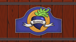 blausaft_logo_small