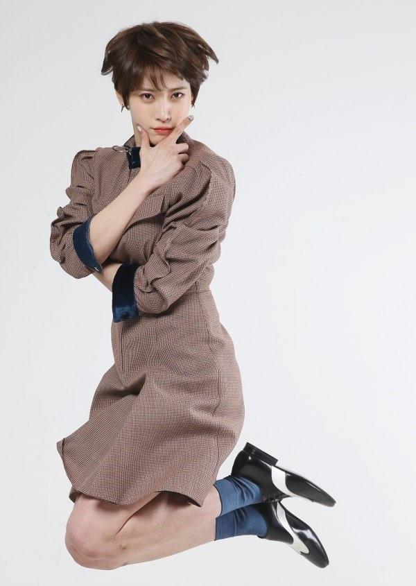 187 Hong Seo Young
