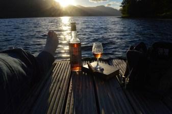 sunset_chilling