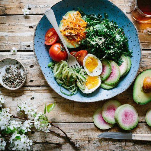 nutrition-3-square