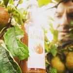 nectar-utrecht-frisdranken-sappen-nederland-biologisch-van-kempen-fruitsappen-sfeer06