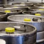 nectar-utrecht-pils-bier-brouwerij-nederland-horecabier-pilsner-sfeer05