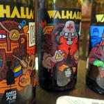 pils-bier-brouwerij-nederland-streekbier-amsterdam-walhalla-sfeer-05