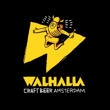 pils-bier-brouwerij-nederland-streekbier-amsterdam-walhalla