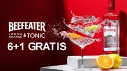 Nieuwsbrief-Nectar-Utrecht-Beefeater