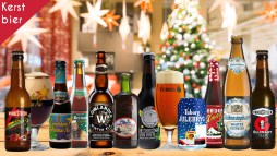 Nieuwsbrief-Nectar-Utrecht-Winterbier-Kerstbier