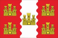 Image drapeau Vienne (86)