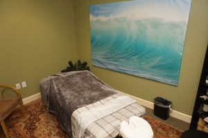 Massage Therapy – Source Chiropractic & Wellness