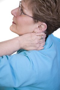 Neck Pain, Neck Ache, Neck Injury, Neck Trauma, Neck Alignment, text neck, texting