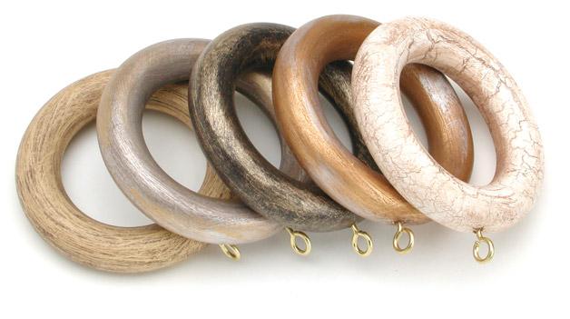 curtain rings buy drapery hardware rings