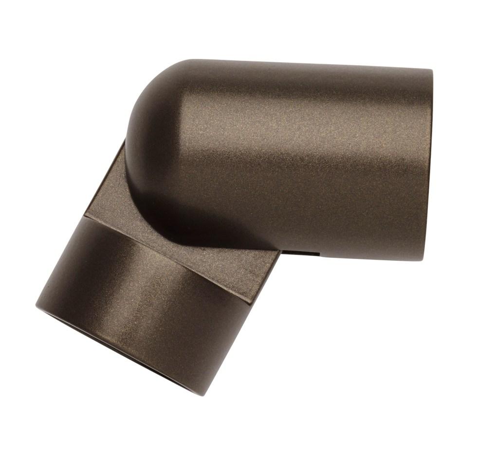 Elbow Bronze