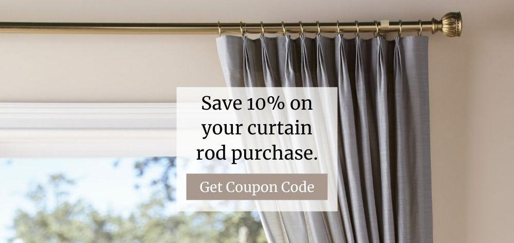 https www draperyrodsdirect com blog choosing curtain rods