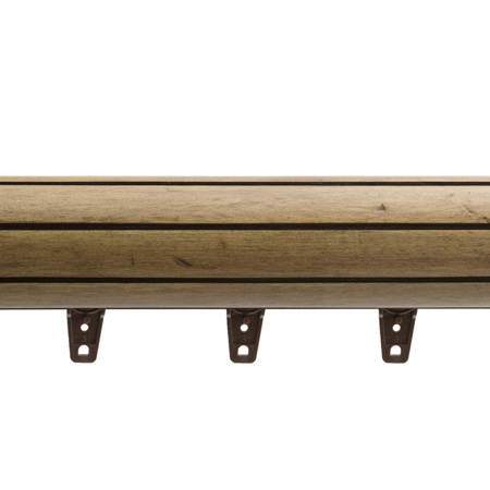global elements fluted wood traverse 2