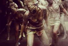 Silent Hill Curiosidades