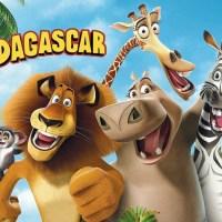 Las Voces de Madagascar
